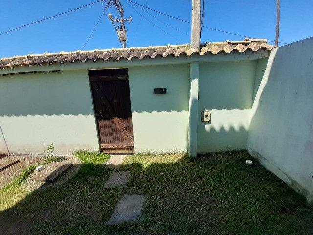 Excelente Casa Duplex em Terreno Inteiro no Jardim Franco Macaé. - Foto 17