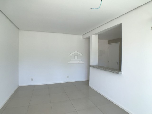 (ULS) Área De Lazer Com Piscina  Apartamento Com 69m2  3 Quartos- 2 Suítes (TR21978)