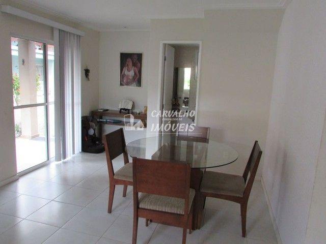 Lauro de Freitas - Casa de Condomínio - Buraquinho - Foto 7