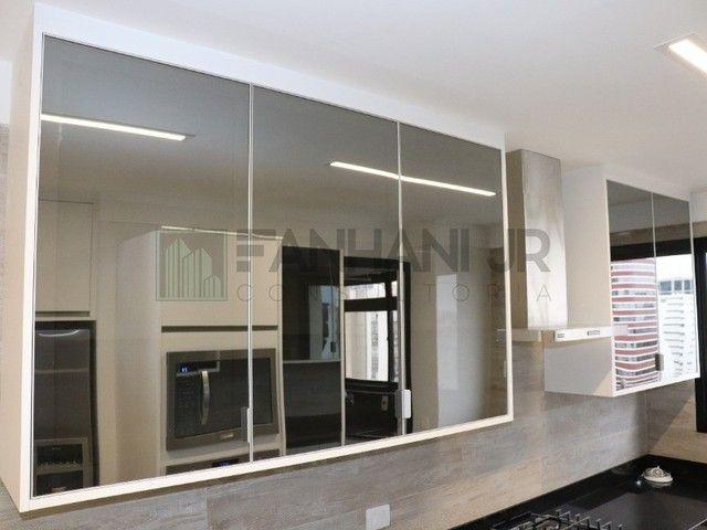 Apartamento à venda e locação 4 Quartos, 3 Suites, 3 Vagas, 160M², JARDIM PAULISTA, São Pa - Foto 15