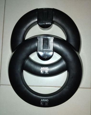 Base ventilador Arno  - Foto 2