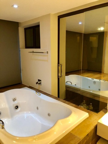 Apartamento para venda tem 155 metros quadrados com 2 quartos em Patamares - Salvador - BA - Foto 20