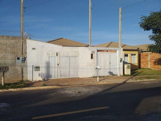 foto - Ribeirão Preto - Cristo Redentor