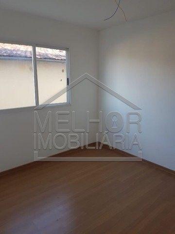 Lindo apartamento com área privativa 2 quartos - Foto 3