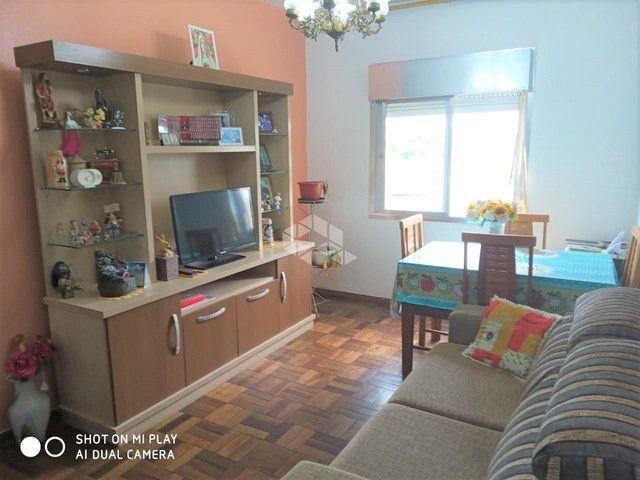 Apartamento à venda com 2 dormitórios em São sebastião, Porto alegre cod:9935744 - Foto 3