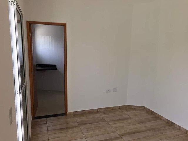 LANE- Apartamento em Cariacica