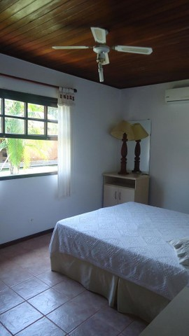 CHÁCARA com 9 dormitórios à venda com 40000m² por R$ 2.600.000,00 no bairro Centro - MORRE - Foto 15
