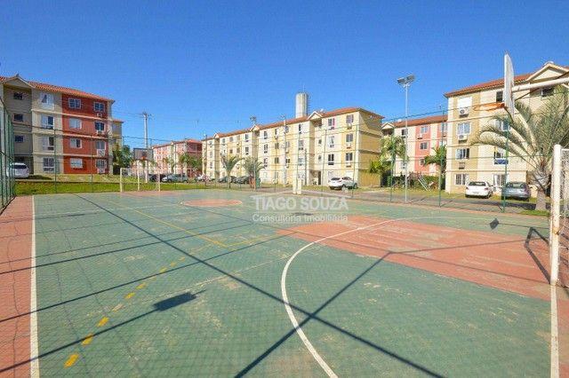 Apartamento, 42 m² - venda por R$ 145.000,00 ou aluguel por R$ 1.250,00/mês - Igara - Cano - Foto 20