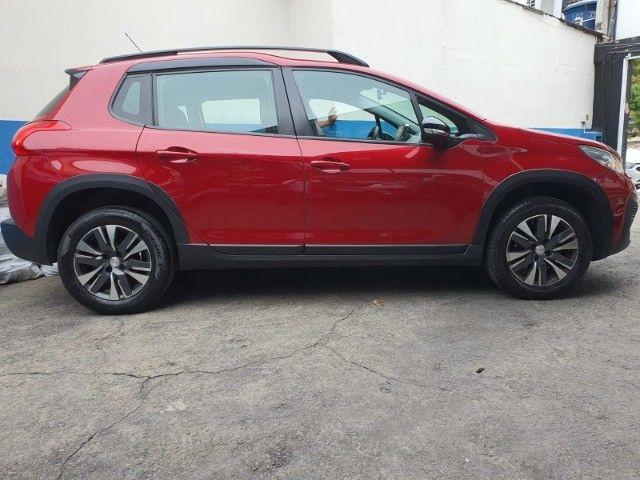 `Peugeot 2008 1.6 2020/2020 - Foto 7