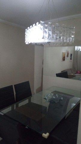 Apartamento na Santa lúcia 2 Quartos Piscina salão de Festas Financia R$ 110 Mil - Foto 8