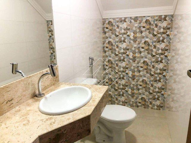 Sobrado à venda, 260 m² por R$ 850.000,00 - Jardim Presidente - Rio Verde/GO - Foto 13