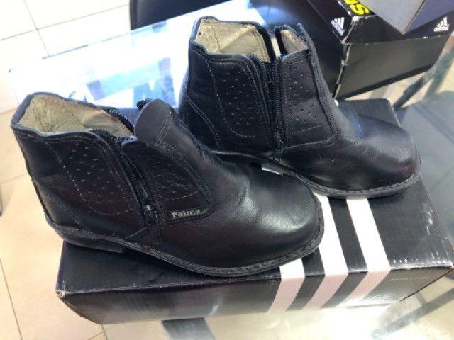Bota Palma boots  - Foto 2