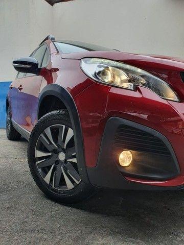 `Peugeot 2008 1.6 2020/2020 - Foto 3