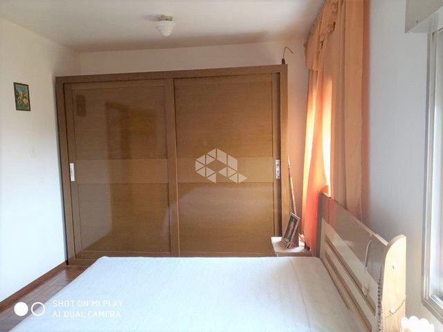 Apartamento à venda com 2 dormitórios em São sebastião, Porto alegre cod:9935744 - Foto 5