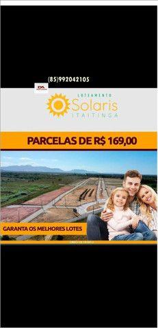 Solares--Gererau == financiado !! - Foto 7
