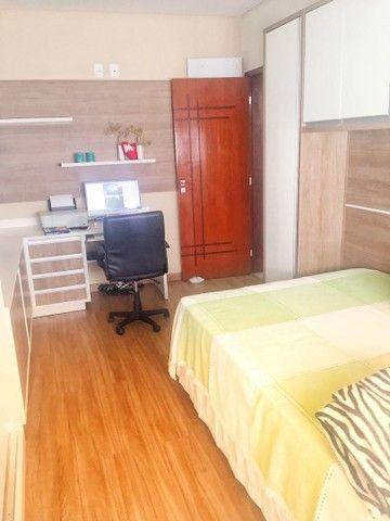 Casa 3 quartos com piscina no Cond. Nova Gramado - Juiz de Fora - MG - Foto 5