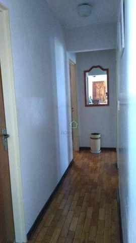 Apartamento SEGOVIA bairro Taquarussu - Foto 12