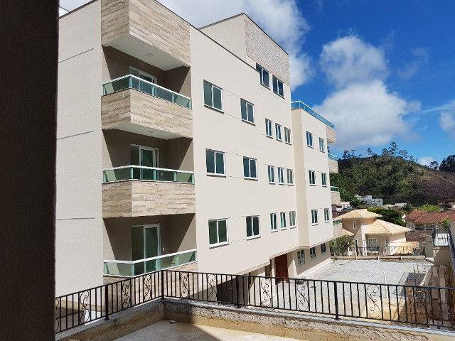 Apartamento Santa Teresa - Foto 4