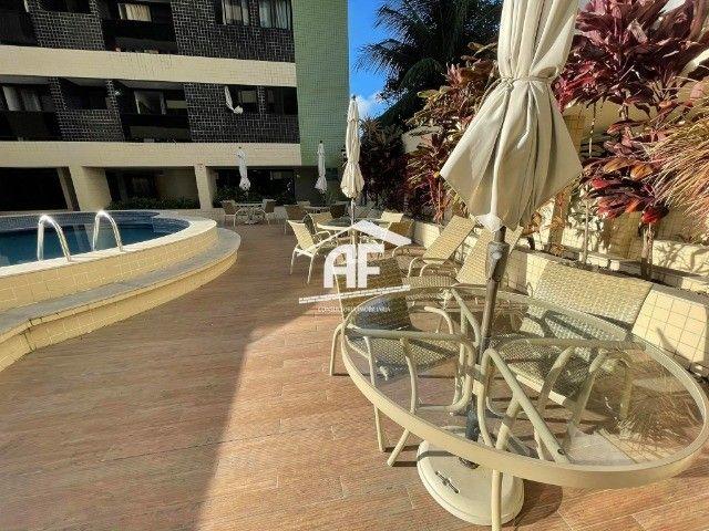 Apartamento com 2/4 (1 suíte) - Alameda das Mangabeiras, ligue já - Foto 9
