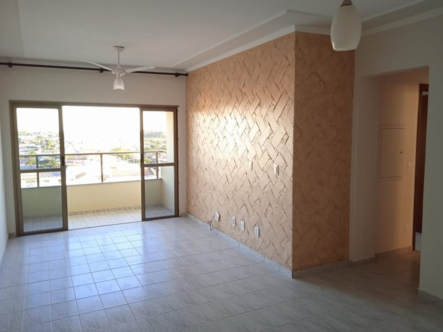 Vendo Apartamento  Centro Dracena Sp - Foto 9