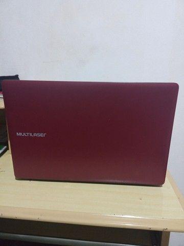 notebook miltilaser - Foto 4