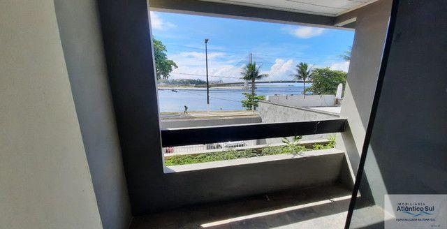 Imóvel Comercial - Baia do Pontal - Locação - Foto 4