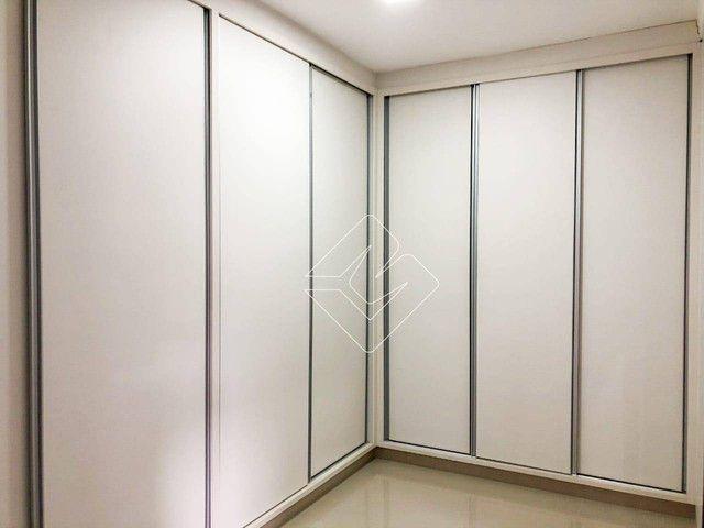 Sobrado à venda, 260 m² por R$ 850.000,00 - Jardim Presidente - Rio Verde/GO - Foto 10