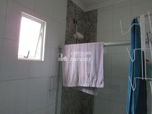 Lauro de Freitas - Casa de Condomínio - Buraquinho - Foto 19