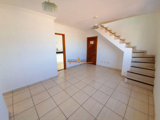 Apartamento à venda com 3 dormitórios em Letícia, Belo horizonte cod:17839 - Foto 8