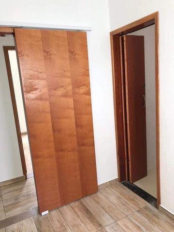 LANE- Apartamento em Cariacica - Foto 4