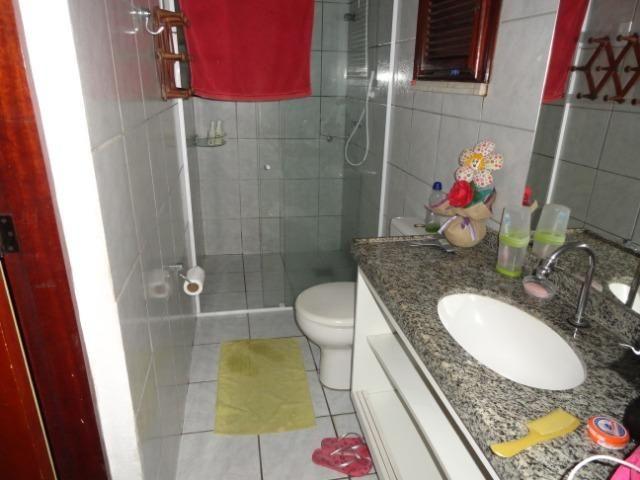 CA0098 - Casa 318m², 3 Quartos, 10 Vagas, Sapiranga, Fortaleza - Foto 14