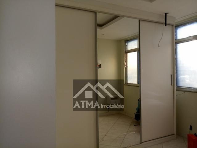 Apartamento à venda com 2 dormitórios em Olaria, Rio de janeiro cod:VPAP20086 - Foto 12