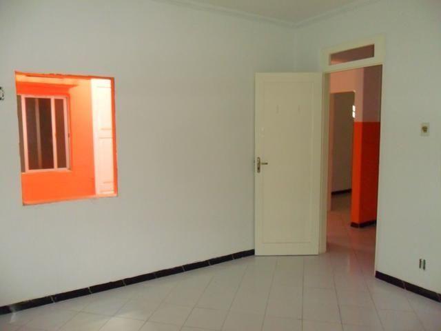 Casa Comercial no São José - Foto 8
