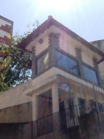 Nota 10X Administração - Aluga Apartamento - Cachambi