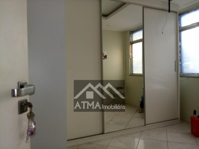 Apartamento à venda com 2 dormitórios em Olaria, Rio de janeiro cod:VPAP20086 - Foto 11