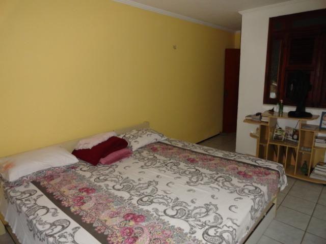 CA0098 - Casa 318m², 3 Quartos, 10 Vagas, Sapiranga, Fortaleza - Foto 13