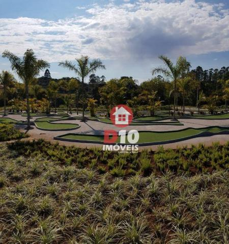 Terreno à venda, 800 m² por R$ 331.398 - Argentina - Criciúma/SC - Foto 8