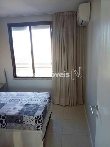 Apartamento para alugar com 2 dormitórios em Meireles, Fortaleza cod:776537 - Foto 17