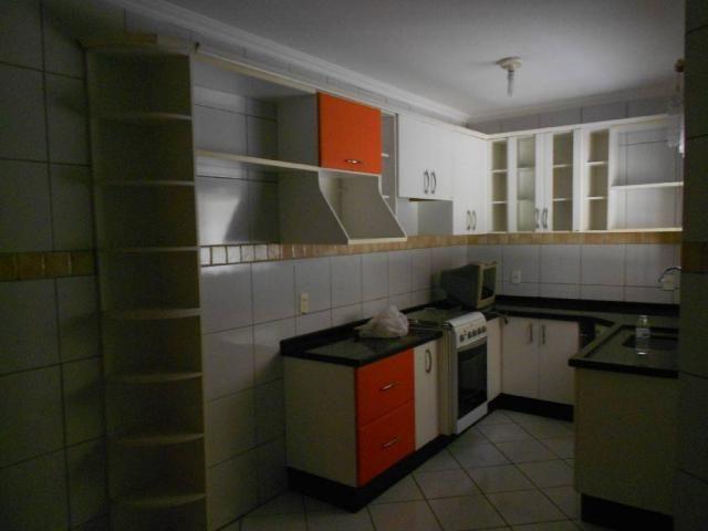Casa de condomínio para alugar com 3 dormitórios em Jardim guanabara, Cuiaba cod:19605 - Foto 6