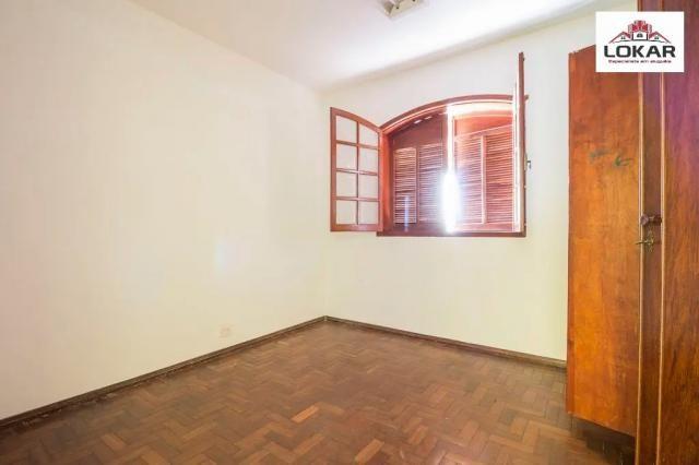 Casa para alugar com 4 dormitórios em Caiçara, Belo horizonte cod:P338 - Foto 6