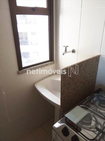 Apartamento para alugar com 2 dormitórios em Meireles, Fortaleza cod:776537 - Foto 12