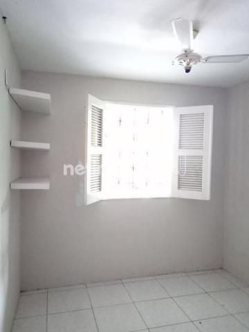 Casa para alugar com 3 dormitórios em Serrinha, Fortaleza cod:727624 - Foto 8