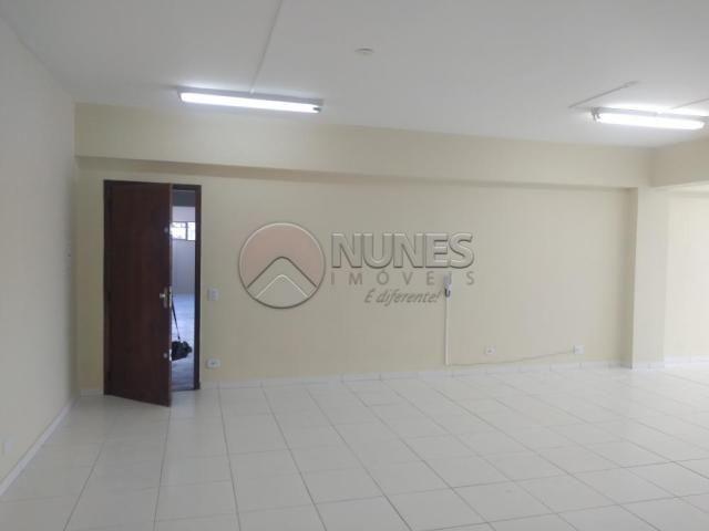 Escritório para alugar em Centro, Osasco cod:93821 - Foto 5