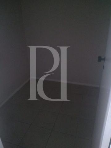 Apartamento para alugar com 3 dormitórios em Centro, Cabo frio cod:AP00471 - Foto 7