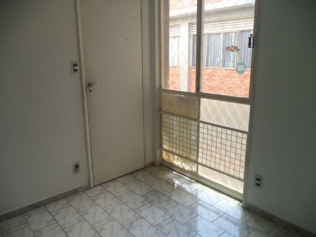 Apartamento para aluguel, 2 quartos, lagoinha - belo horizonte/mg - Foto 10
