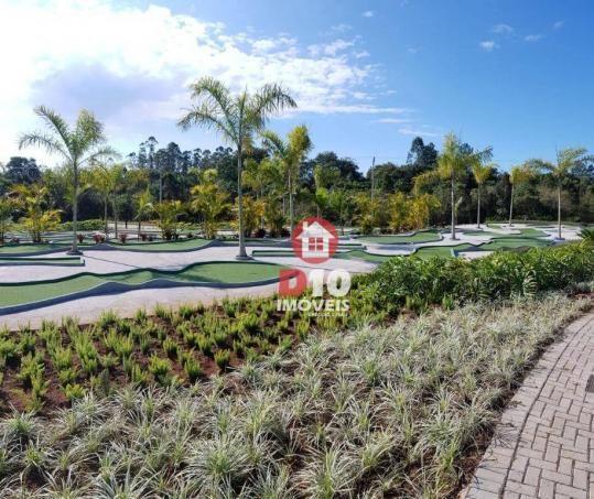 Terreno à venda, 800 m² por R$ 331.398 - Argentina - Criciúma/SC - Foto 7
