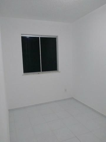 Ap no Bairro Conceição, em Condomínio fechado, Parque Viver Estilo(75)9-8-2-2-2-0-0-6-1 - Foto 10