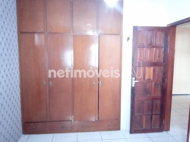 Casa para alugar com 3 dormitórios em Serrinha, Fortaleza cod:727624 - Foto 13