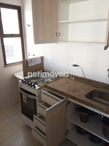Apartamento para alugar com 2 dormitórios em Meireles, Fortaleza cod:776537 - Foto 11