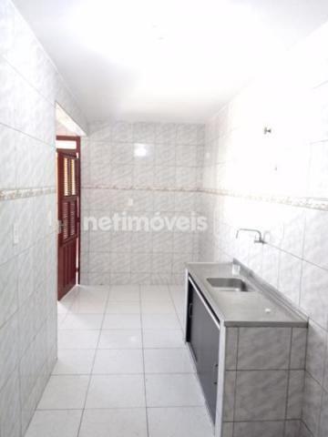 Casa para alugar com 3 dormitórios em Serrinha, Fortaleza cod:727624 - Foto 18